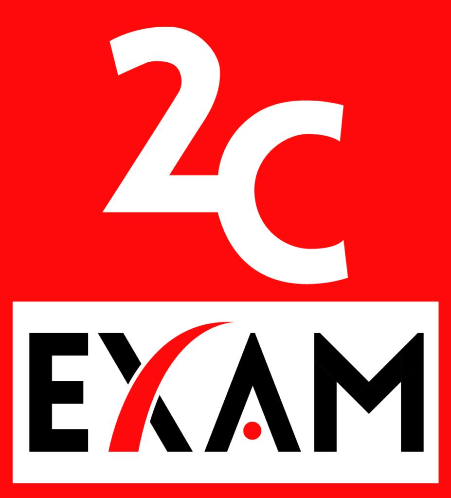 2cexam_logo